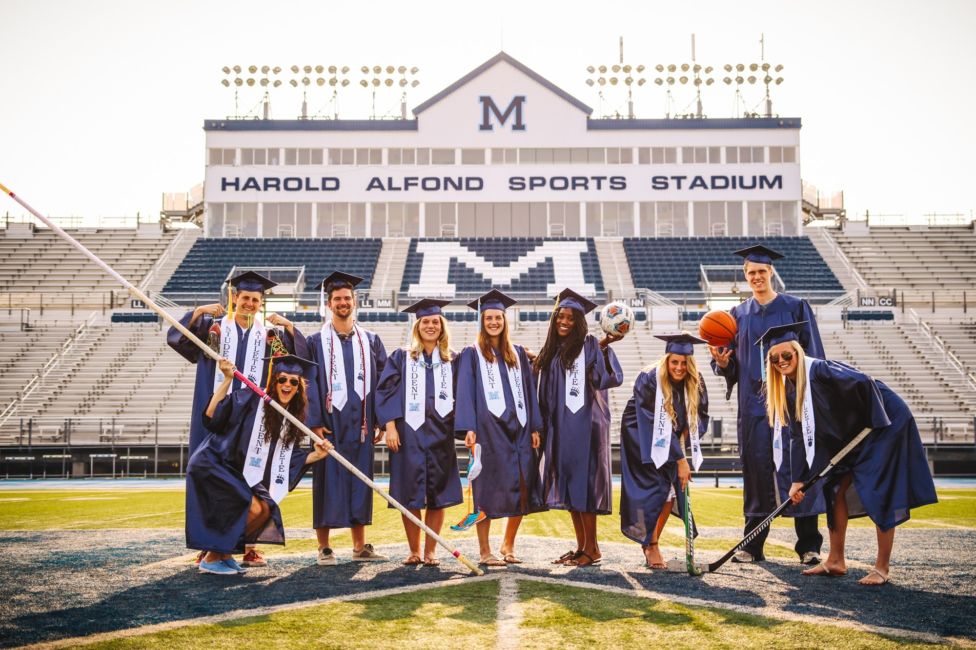 University Of Maine >> Academic Support Services For Student Athletes University