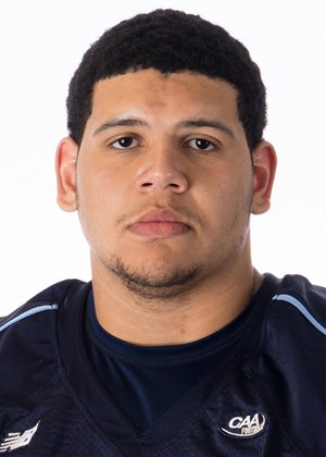 Image result for jamil demby