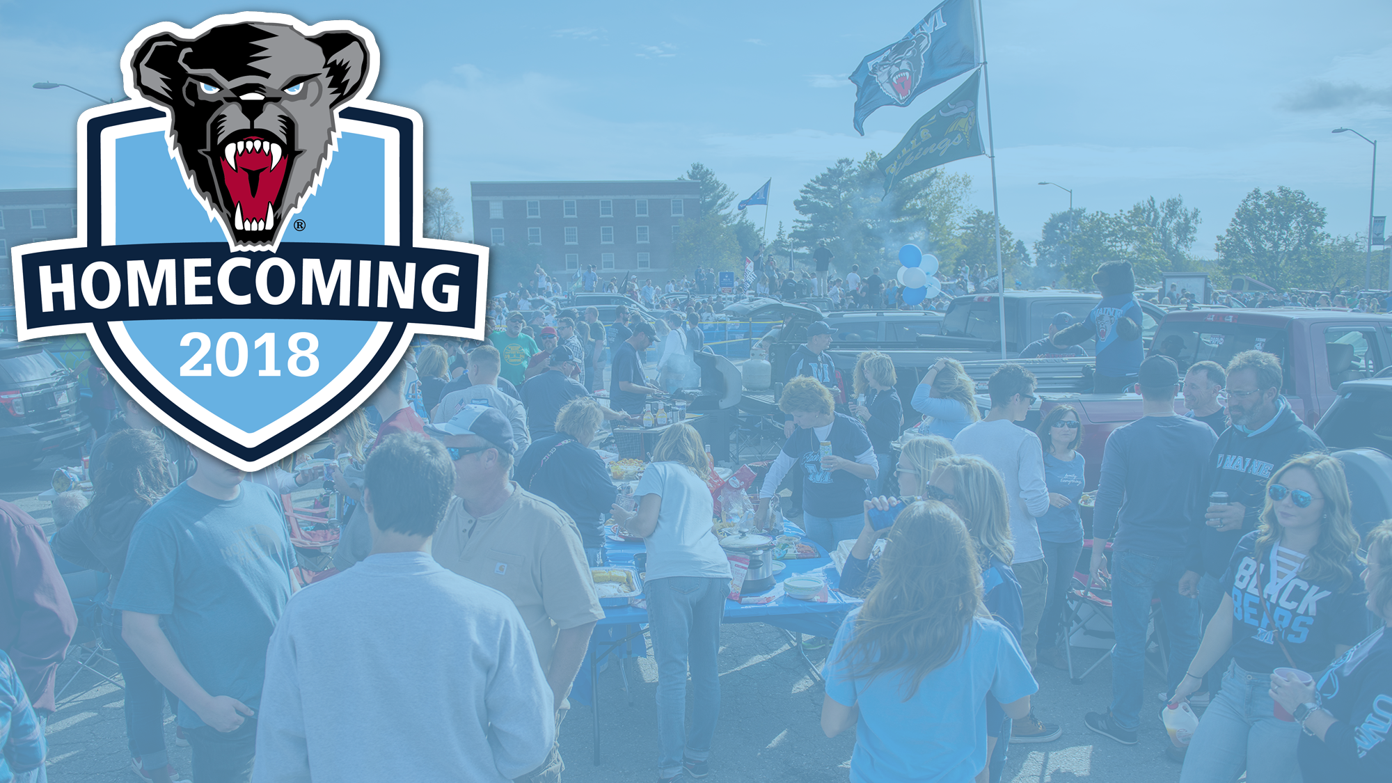 Umaine Campus Map Pdf.Homecoming Overview Parking Tickets Game Information University