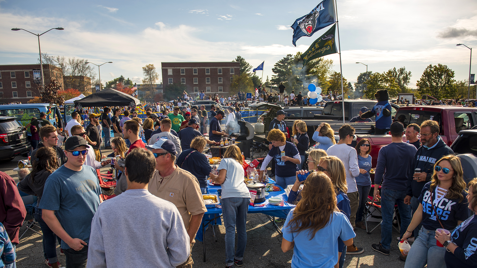 Umaine Campus Map Pdf.Umaine Introduces New Tailgate And No Re Entry Policies At Alfond